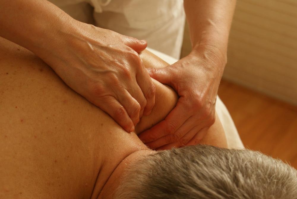 massaggio uomo milano centro