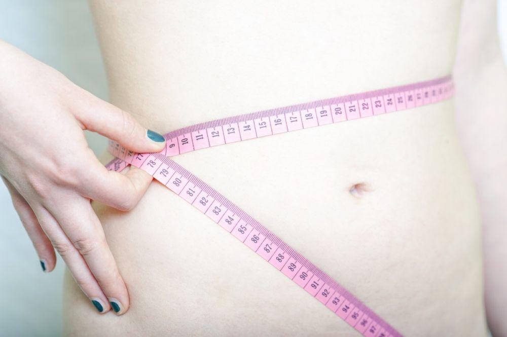 trattamento Body Age