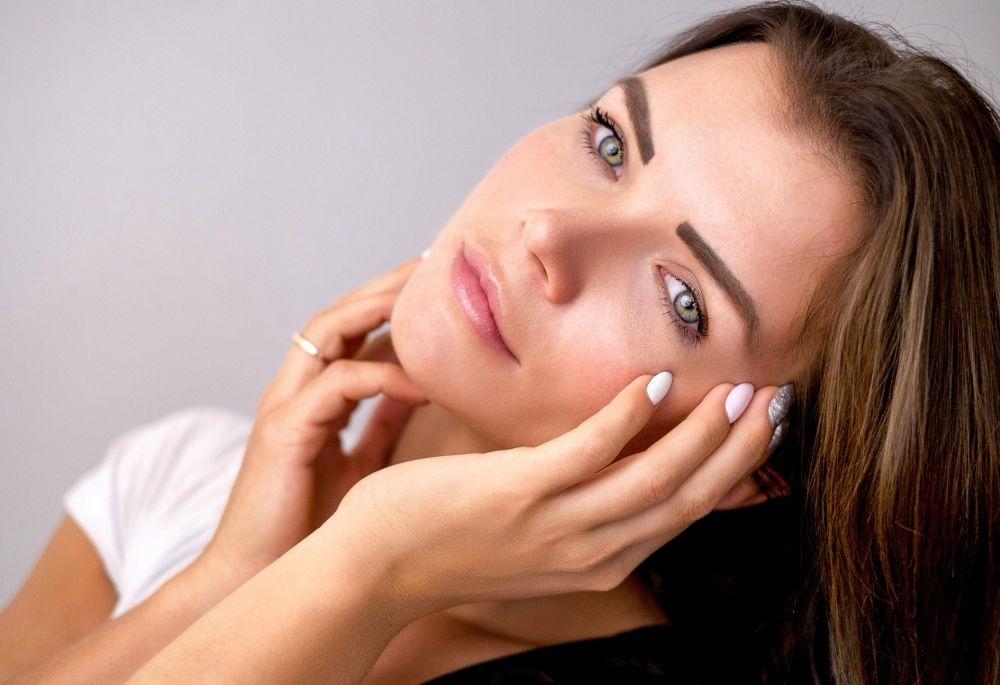 trattamento viso milano